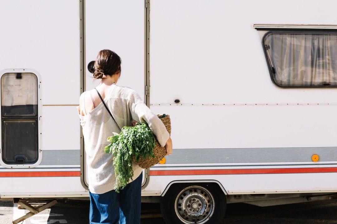 Viajar en autocaravana. Más que una forma de viajar, un estilo de vida