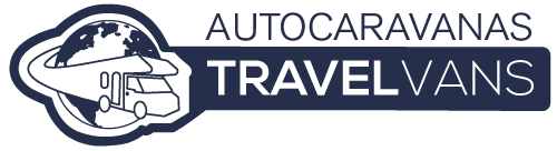 Autocaravanas Travelvans alquiler
